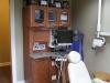 Door County Dental Care Office Sturgeon Bay, WI