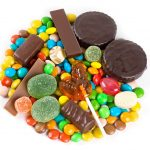 Better Types of Candy to Eat for Dental Hygiene and Tooth Decay Prevention