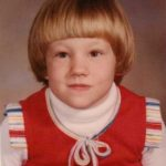 Flashback Friday Baby Photos at Door County Dental Care
