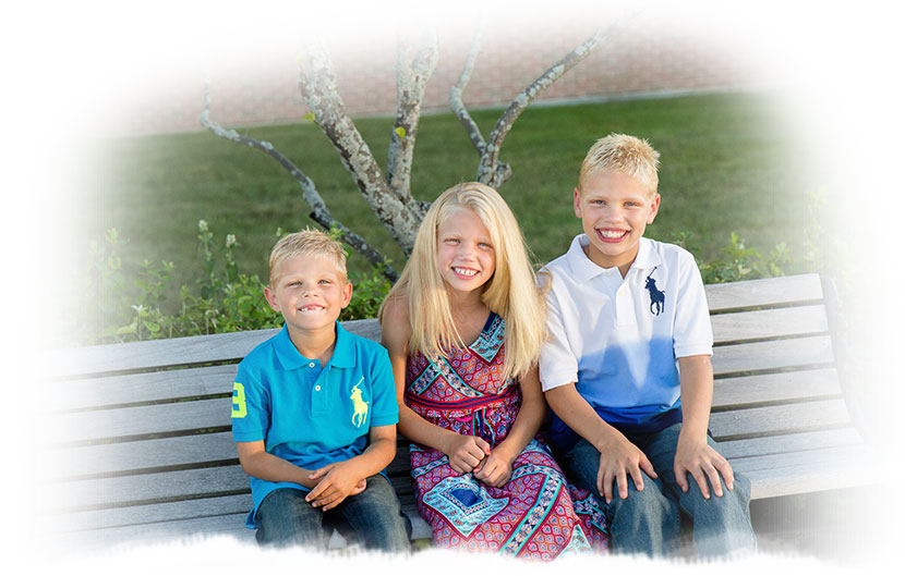 Door County Dental Care's Family Dentistry Clinic
