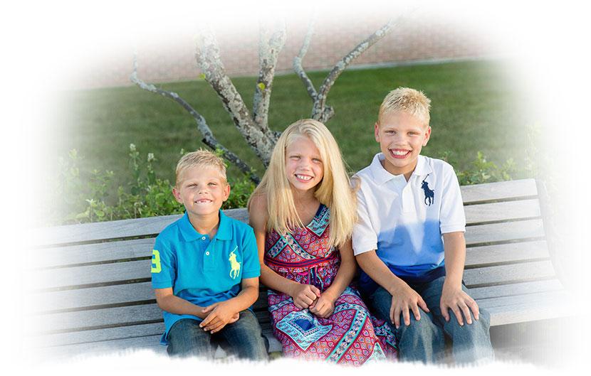 Door County Dental Care's Family Dentistry Clinic