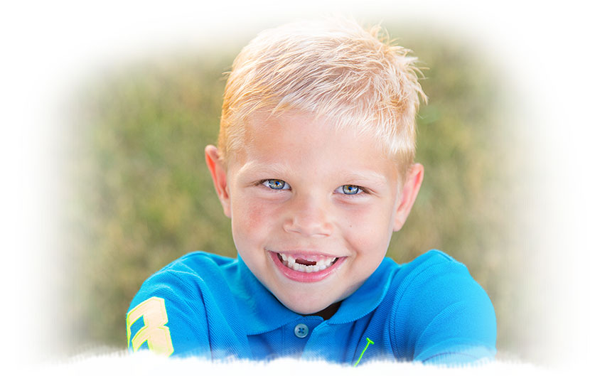 Dental Care and Dentist Office Savings in Sturgeon Bay, WI