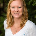 Dental Hygienist Jennifer at Door County Dental Care