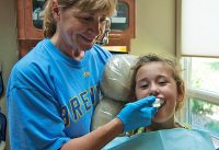 10th Annual FREE Athletic Mouthguard Day