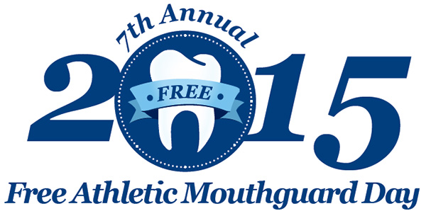 FREE Athletic Mouthguard Day in Sturgeon Bay, WI