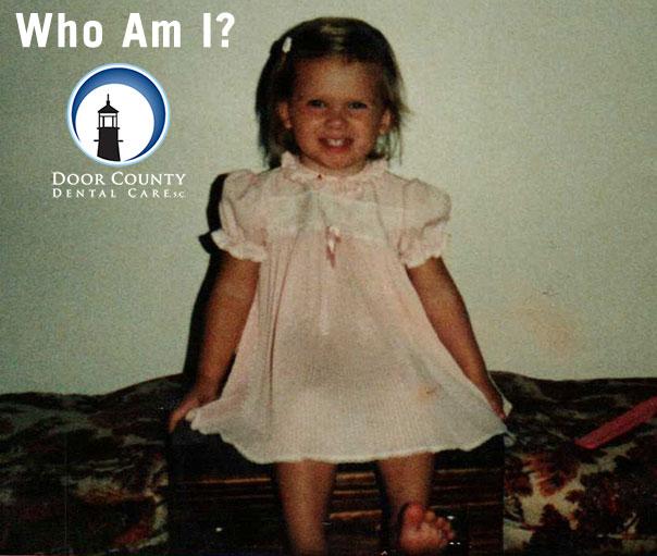 Baby Photo of Door County Dental Care Staff