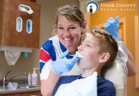 9th Annual FREE Athletic Mouthguard Day