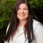 Gina is a Certified Dental Assistant at Door County Dental Care