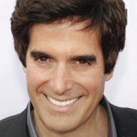 David Copperfield on the Magic of Cosmetic Dentistry