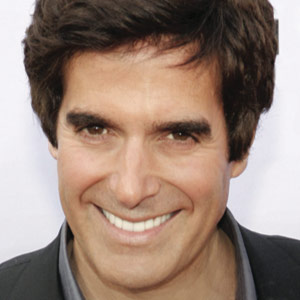 Copperfield on Cosmetic Dentistry