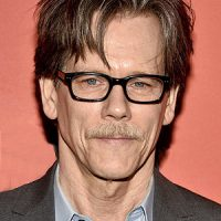 Kevin Bacon's Mango-Slicing Trick and Other Ways to Rid Food Between Your Teeth