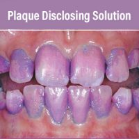 Test Your Brushing and Flossing Success with a Plaque Disclosing Agent